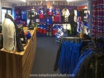 shop-inverness-football