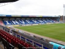 stadium-caledonian-scotland