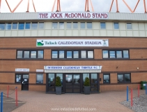 the-jock-mcdonald-stand