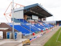 tribuna-vip-stadium-inverness-escocia
