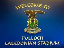 welcome-to-caledonian-stadium