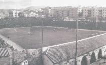 antiguo-estadio-la-victoria