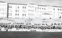 antiguo-jaen-estadio