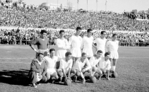 antiguo-jaen-futbol