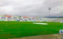 estadio-la-victoria