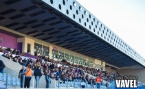 palco-estadio-jaen