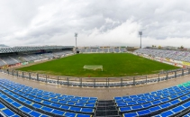 panoramica-estadio-jaen