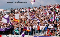 ultras-jaen-estadio-la-victoria