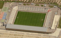 vista-aerea-estadio-jaen