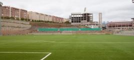 nueva-grada-estadio-anexo-las-palmas