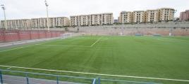 estadio-las-palmas-atletico