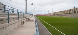 las-palmas-b-stadium