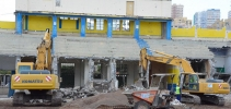 demolicion-insular