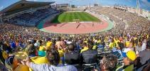 las-palmas-stadium