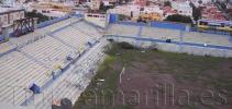 estadio-insular-abandonado