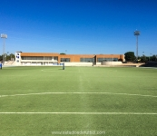 fondo-norte-estadio-las-rozas
