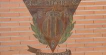 escudo-jesus-polo-gonzalez-lega