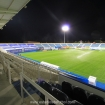 fondo-estadio-leganes