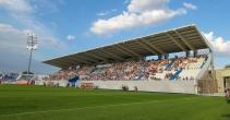 butarque-stadium