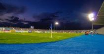estadio-leganes-nocturno