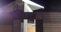 fachada-butarque