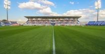 leganes-stadium
