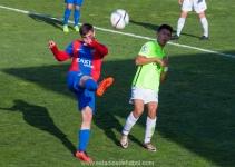 east-united-levante-b
