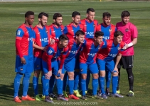 once-inicial-levante-b
