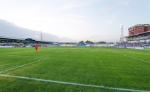 Estadio-del-linares