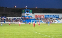 fondo-estadio-linares