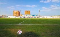 linares-stadium