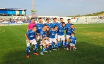 once-titular-linares