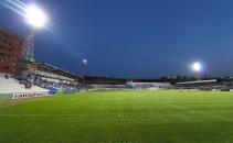 panoramica-linarejos-stadium