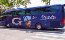 autobus-lleida