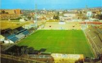 antiguo-estadi-lleida