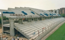 construccion-estadio-lleida