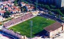 estadio-antiguo-lleida