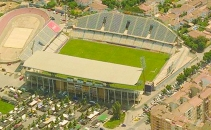 estadio-lleida-vista-pajaro