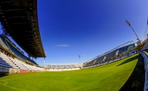 panoramica-estadio-lleida