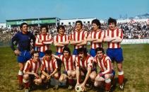 antiguo-lugo-futbol