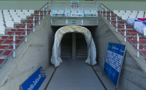 tunel-vestuarios-lugo