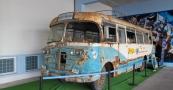 autobus-la-flecha-azul