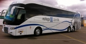 autobus-malaga
