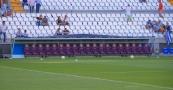 banquillo-estadio-malaga