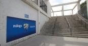 escaleras-malaga
