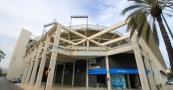 fachada-estadio-del-malaga