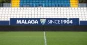 malaga-since-1904