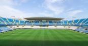 malaga-stadium