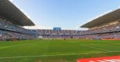 panoramica-estadio-malaga