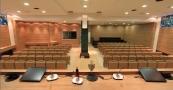 sala-de-prensa-estadio-malaga